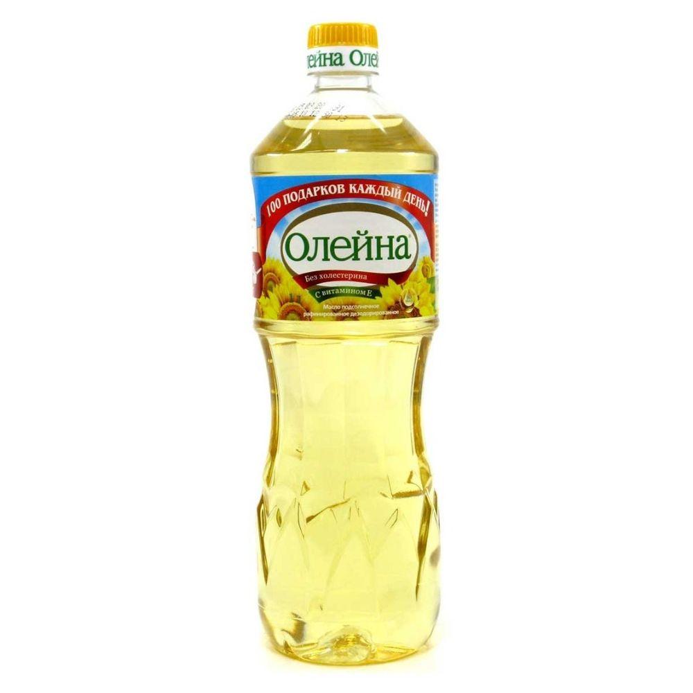 подсолнечное масло от глистов