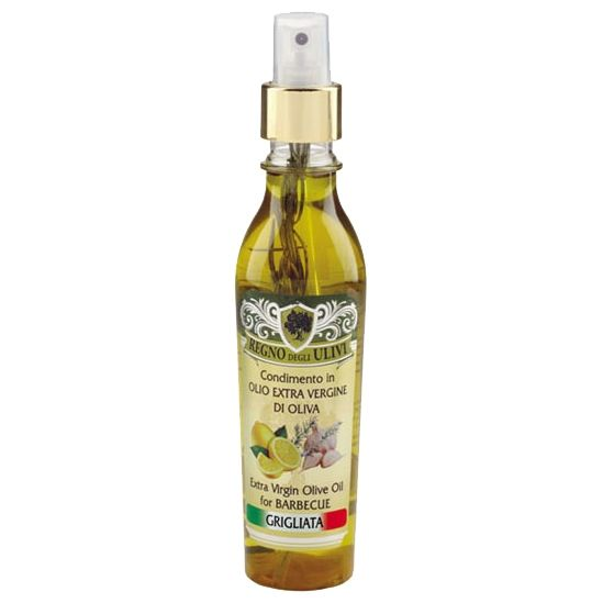 оливковое масло для увеличения бюста отзывы врачей