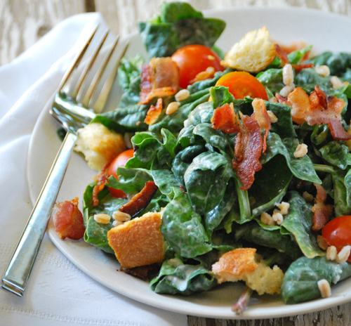 шпинат с овощами рецепт-хв9