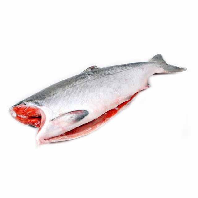 нерка что за рыба фото сказать, что стрижи